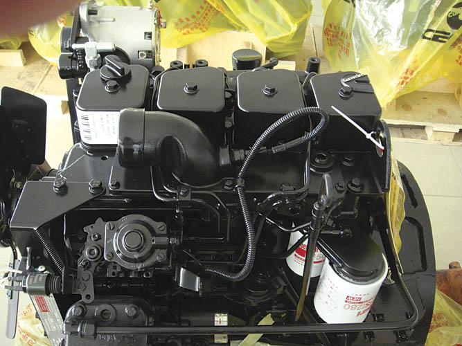 dj5 frankenjeep rh azfrankenjeep com manual de reparacion motor cummins 4bt pdf manual motor cummins 4bt